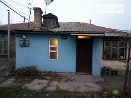 Продам часть дома код № 22157518