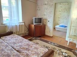 Продам часть дома Севастополь, Матюшенко, ул. Декабристов