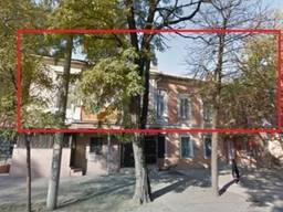 Продам часть здания на Нежинской