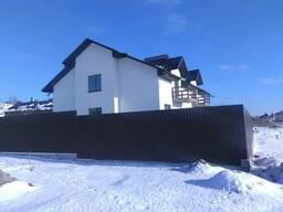 Продам частину будинку біля Вишенського озера