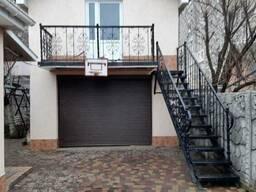 Продам частину будинку в районі Словянка
