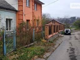 Продам частину будинку в Вінниці, 2 кімнати, Крутий узвіз Центр