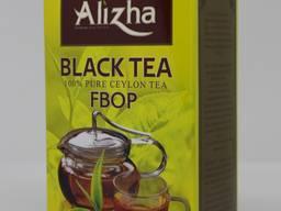 Продам чай Alizha оптом Украина