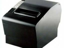 Продам чековый принтер бу Spark-PP принтер чеков