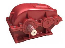 Продам червячные червячные мотор-редукторы