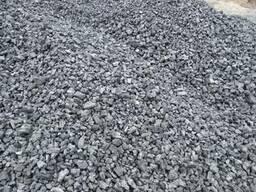 Продам чугун и отходы сталеплавильного производства.