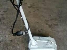 Продам циклювальну машину