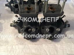 Продам цилиндр 2-й ступени ЦВД (универсальный) 2ок1.35.01-1