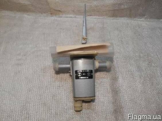 Продам датчик-реле потока воздуха ДРПВ-2М1