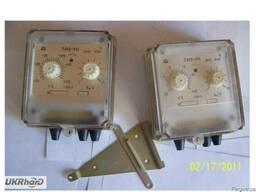Продам датчик-реле температуры