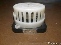 Продам датчик-реле температуры ДТКБ