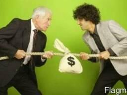Продам дебиторскую задолженность действующего спиртзавода