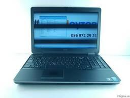 Продам Dell Latitude e6540