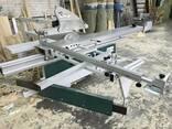 Продам деревообрабатывающие станки - фото 4
