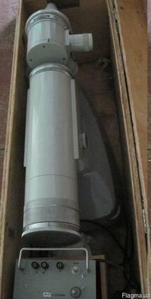 -Продам дешево пирометр оптический ЭОП-66.