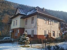 Продам дешеву квартиру в горах - Карпати, Яремче