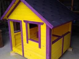 Продам детский домик!