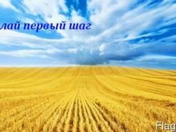 Продам действующие Агропредприятия 5000га Кировоград