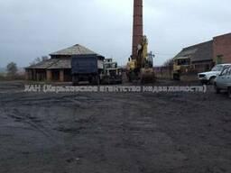 Продам Действующий бизнес Кирпичный завод
