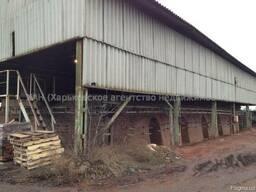 Продам Действующий бизнес Кирпичный завод - фото 6