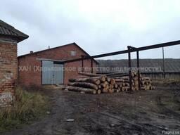 Продам Действующий бизнес Кирпичный завод - фото 7