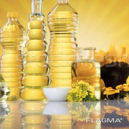Продам действующий масло жир завод в Одесской области