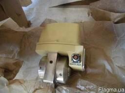 Продам дифференциатор давления ДДПН-2.5-4-20