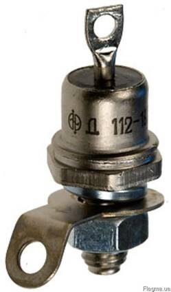 Продам диоди д122, д105, д122,д132,д226б, 2д202в, д223, д220