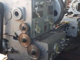 Продам Дип500 , 1м65, 165 , 1658 РМЦ-8000мм, токарный станок