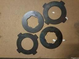 Продам диски фрикционные 1К62