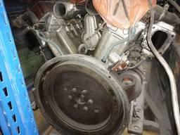 Продам дизельный двигатель 3Д12 АЛ левого вращения