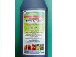 Продам добриво органічне гумінове Екстра-Плюс.