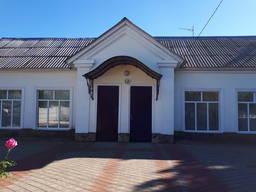 Продам добротный дом 200 кв м