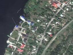 Продам дом 85 кв. м. по ул. Томская, рядом с р. Самара.