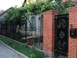 Продам дом 9.5х12,5 пл. Освобождения - фото 1
