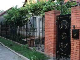 Продам дом 9. 5х12, 5 пл. Освобождения