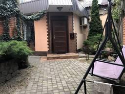 Продам дом (часть), Центр, Нагорный