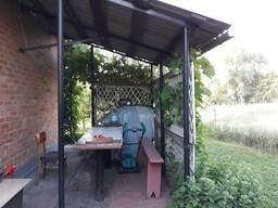 Продам дом /дачу район Лесные Поляны в хорошем состоянии № 22201094