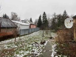 Продам дом Кагарлыкский район с. Переселение – 90 кв. м