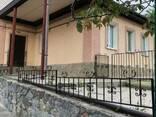 Продам дом на Катрановке - фото 7