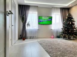 Продам дом на Клочко 150м2