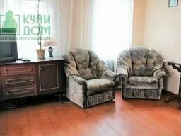 Продам дом на Ново-Николаевке. Кропивницкий