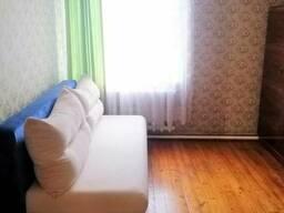 Продам дом на улице Ватутина, Кропивницкий (Кировоград)