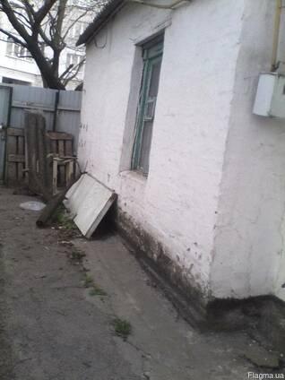 Продам дом низ ул. Рабочая/Уральская.