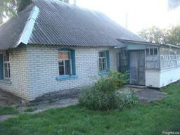 Продам дом Обуховский ра-н (Козиевка) ул.Мира – 70 кв.м.