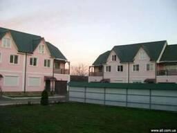 Продам дом Одесса село Великий Дальник