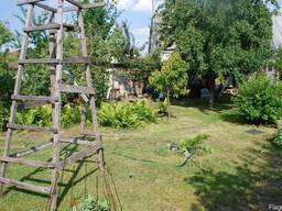 Продам дом в элитном поселке Обуховка