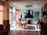 Продам дом в Крымской Ялте. - photo 3