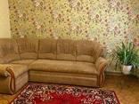 Продам дом в Лисичанске - фото 11