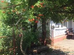 Продам дом в Нагорной части города, ближе к ул. Щорса